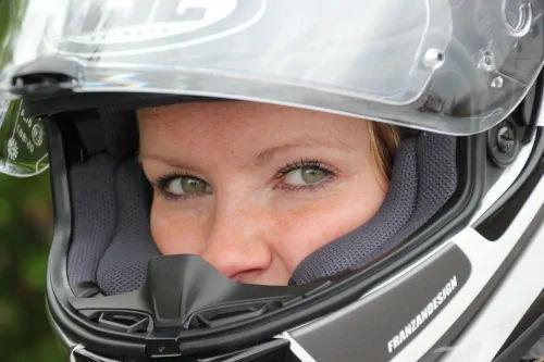 Motorrijbewijspoint Nijmegen aanmelden rijtest
