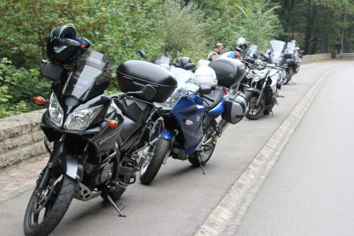 Motorrijbewijspoint Nijmegen motorrijbewijs FAQ