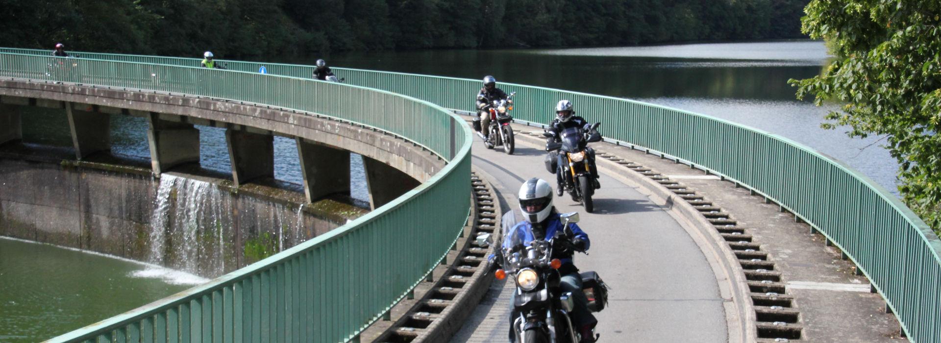 Motorrijbewijspoint Gendt spoedcursus motorrijbewijs