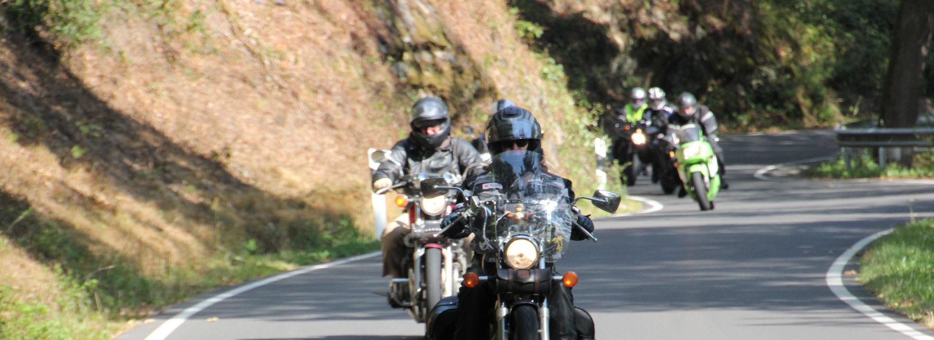 Motorrijbewijspoint Groesbeek spoed motorrijbewijs