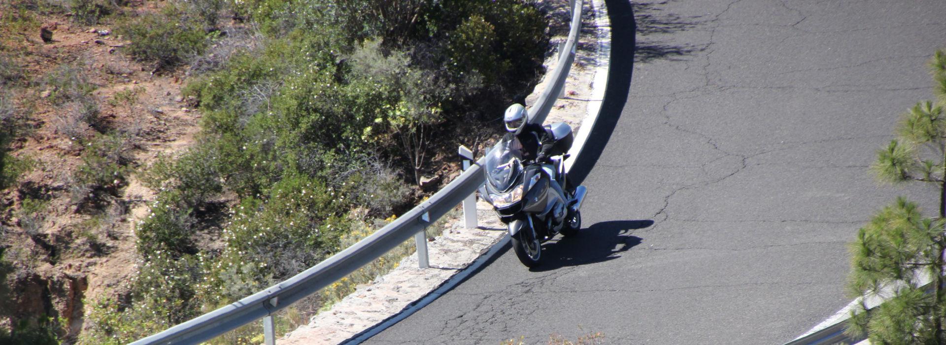 Motorrijbewijspoint Overasselt motorrijlessen