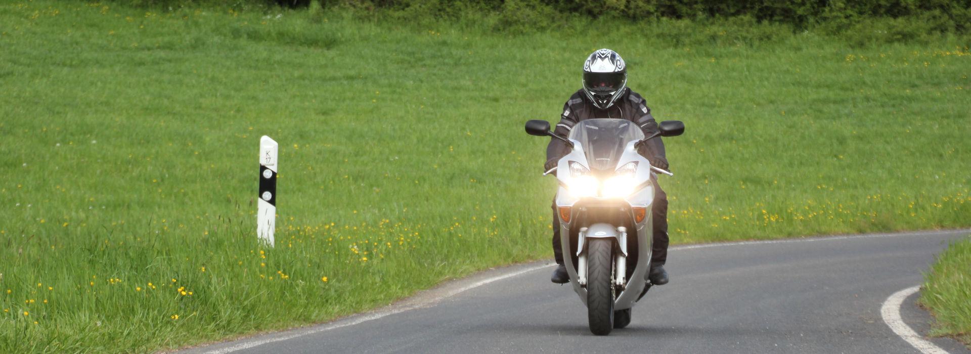 Motorrijbewijspoint Molenhoek snelcursus motorrijbewijs