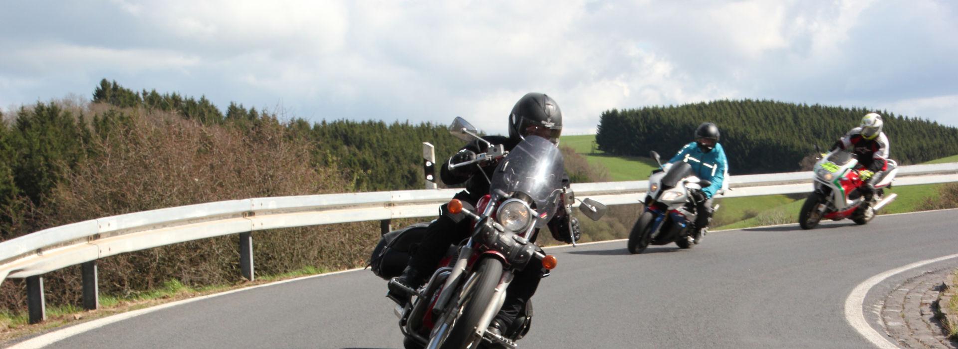 Motorrijbewijspoint Gennep spoedcursus motorrijbewijs