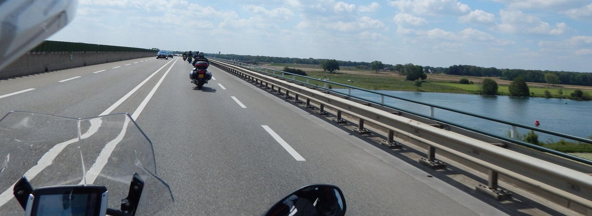 Motorrijbewijspoint Beuningen spoedcursus motorrijbewijs