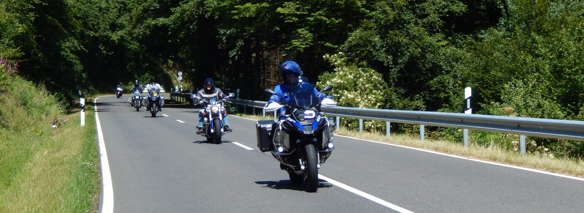 Motorrijbewijspoint Beuningen snelcursus motorrijbewijs